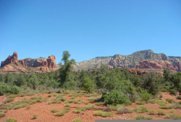 251 Moonlight Dr., Sedona, AZ 86336 Photo 17