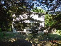 Home for sale: 1803 S. 40th St., Kansas City, KS 66106