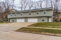 Home for sale: 519 Vine St., Baraboo, WI 53913