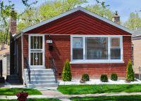 Home for sale: 8224 South la Salle St., Chicago, IL 60620