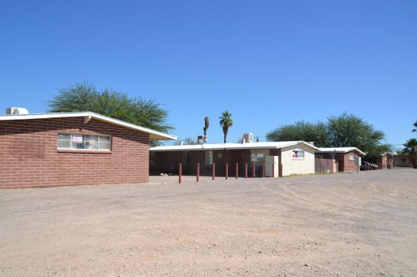 711 E. Bilby, Tucson, AZ 85706 Photo 16