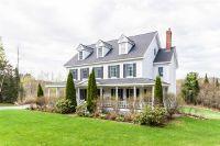 Home for sale: 165 Hogback Rd., Campton, NH 03223