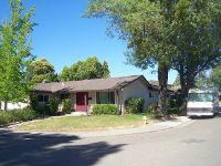 Home for sale: Segarini, Stockton, CA 95209