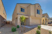 Home for sale: 5892 E. Oasis Blvd., Florence, AZ 85132