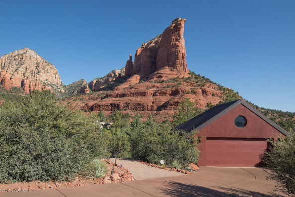 160 Shadow Rock Dr., Sedona, AZ 86336 Photo 33