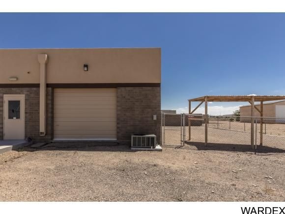 3975 N. Bank St., Kingman, AZ 86409 Photo 31