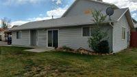 Home for sale: 387 Sunnyside Cir., Grand Junction, CO 81504
