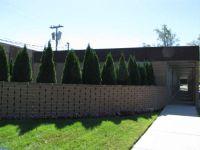 Home for sale: 1171 E. Landis Ave., Vineland, NJ 08360