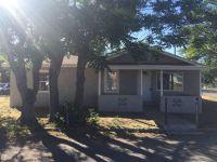 Home for sale: 5675 E. Main St., Globe, AZ 85501