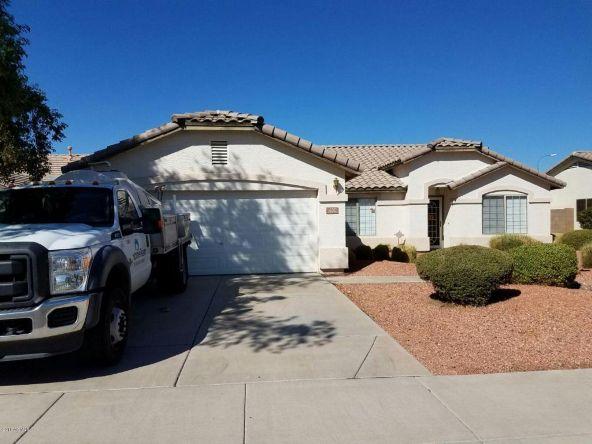 10506 W. Cambridge Avenue, Avondale, AZ 85392 Photo 4