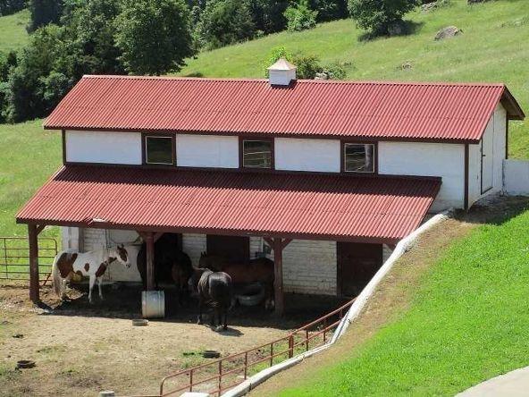 21397 74 Hwy., Huntsville, AR 72740 Photo 4