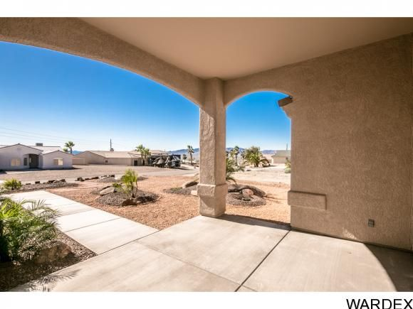 1430 Murphy Dr., Lake Havasu City, AZ 86404 Photo 6