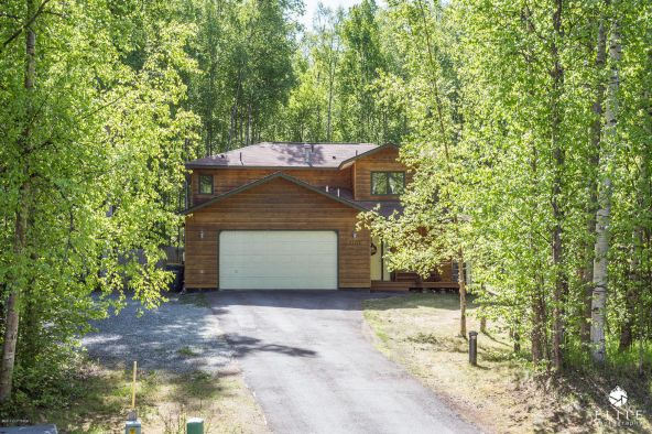 22713 Sampson Dr., Chugiak, AK 99567 Photo 12