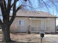 Home for sale: 637 Frazier St., El Dorado, KS 67042