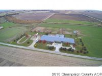 Home for sale: 1522 County Rd. 100 E., Seymour, IL 61875