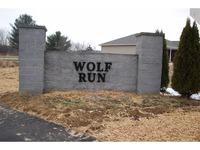 Home for sale: 1301 Lot 19 Graham Blvd., Scottsburg, IN 47170