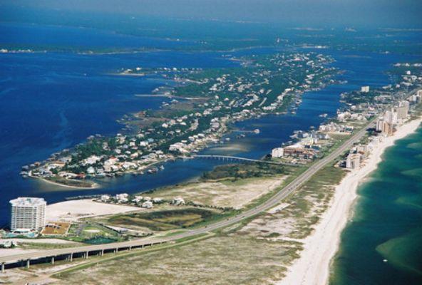 4805 Pine Ct., Orange Beach, AL 36561 Photo 58
