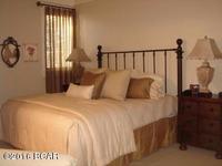Home for sale: 1101 Sawgrass 203 Ct., Panama City Beach, FL 32413