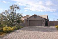Home for sale: 5960 E. Grapevine Rd., Cave Creek, AZ 85331