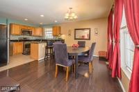 Home for sale: 6398 Euclid Avenue, Elkridge, MD 21075