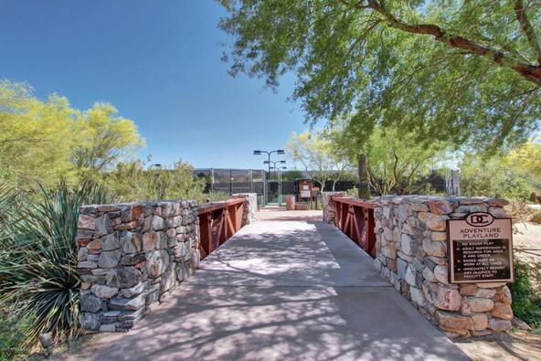 18650 N. Thompson Peak Parkway, Scottsdale, AZ 85255 Photo 57