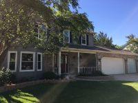 Home for sale: 66 Winter Hill Cir., Montgomery, IL 60538