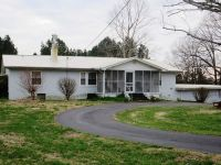 Home for sale: 2595 Faxon Rd., Murray, KY 42071