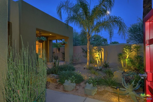 3030 Candlelight Ln., Palm Springs, CA 92264 Photo 33