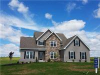 Home for sale: 105 Savannah, Harmony, PA 16037