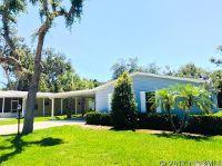 Home for sale: 321 Water Landing Dr., Oak Hill, FL 32759