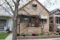 Home for sale: 1529 121st St., Whiting, IN 46394