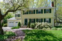 Home for sale: 18 Haven Rd., Wellesley, MA 02481