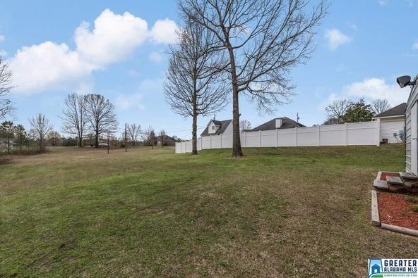 5099 Walnut Dr., Sylvan Springs, AL 35118 Photo 16