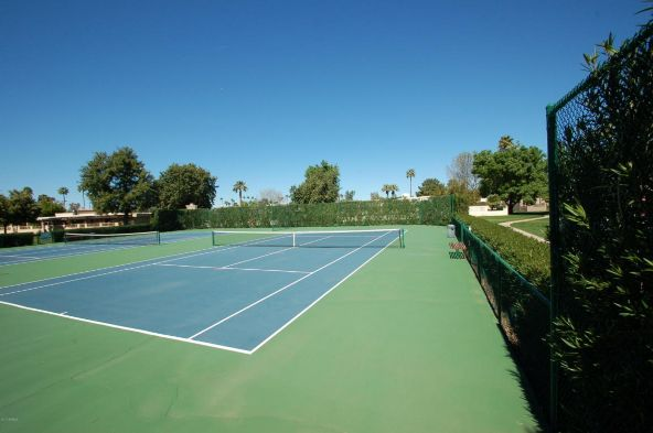 8018 N. Via Verde --, Scottsdale, AZ 85258 Photo 13