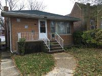 Home for sale: 14535 Myrtle Avenue, Harvey, IL 60426