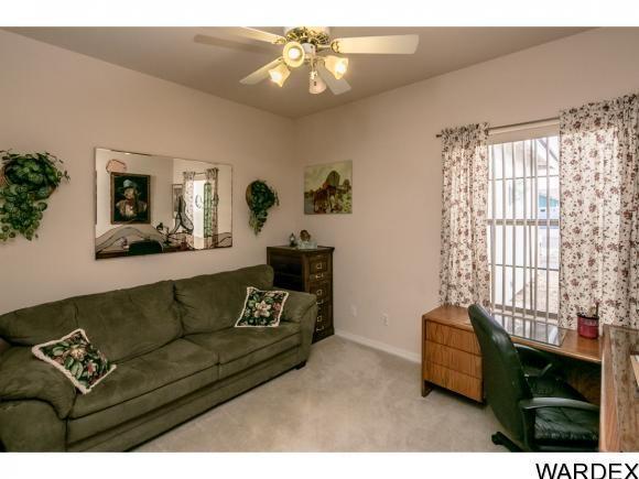 3959 Walleck Ranch Dr., Kingman, AZ 86409 Photo 17