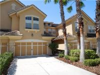 Home for sale: 14505 Mirabelle Vista Cir., Tampa, FL 33626