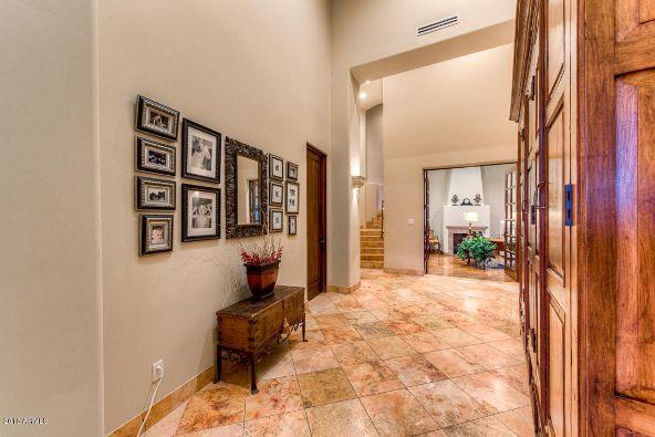 14016 S. Rockhill Rd., Phoenix, AZ 85048 Photo 37