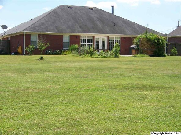 122 Hannah Marie Pl., Toney, AL 35773 Photo 18