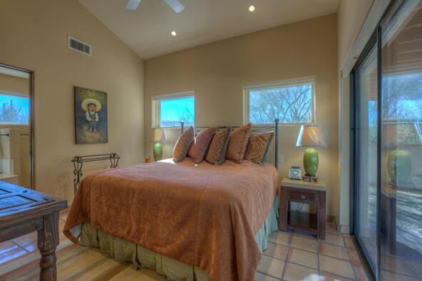 1700 E. Staghorn Ln., Carefree, AZ 85377 Photo 34
