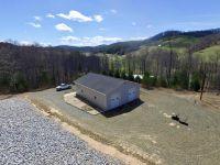 Home for sale: 1491 Woods Gap Rd. S.E., Floyd, VA 24091