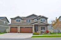 Home for sale: 17618 E. Daystar, Green Acres, WA 99016