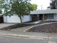 Home for sale: 9106 Rosewood Dr., Sacramento, CA 95826