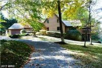 Home for sale: 200 Sportsman Neck Rd., Queenstown, MD 21658