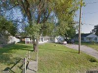 Home for sale: State Route 162, Granite City, IL 62040