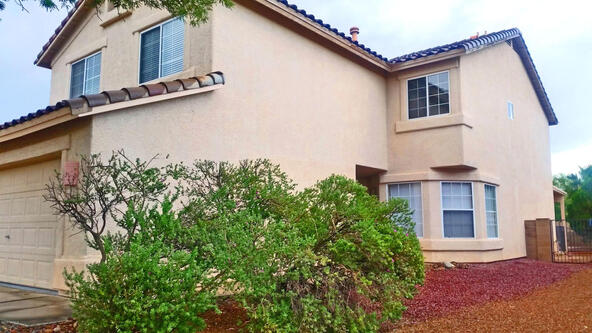 2667 W. Desert Brook, Tucson, AZ 85742 Photo 2