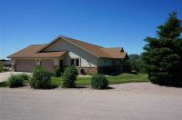 Home for sale: 1824 Country Oaks Ln., Spearfish, SD 57783