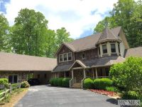 Home for sale: 70 Montreat Dr., Glenville, NC 28736