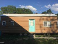 Home for sale: 569b Ziegler Rd., Murphysboro, IL 62966