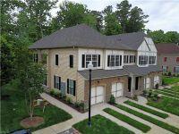 Home for sale: 1903 James River Trl, Carrollton, VA 23314